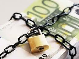 depositos mas rentables de mayo 2011