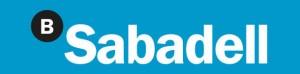 banc-sabadell logo