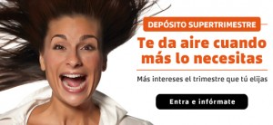 depositoSupertrimestre_542x250_es