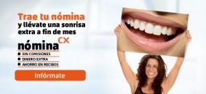 nominaCX_542x250_es