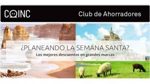 club ahorradores ss