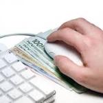 La rentabilidad de los depósitos a plazo fijo en España está en la banca online