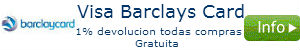 Barclayscard