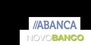 ABANCA Y NOV
