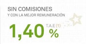 coinc 1,40