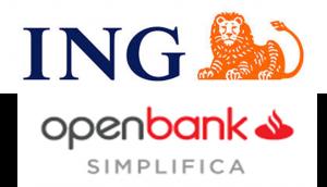 ing y openbank