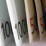 Las tres mejores cuentas bancarias