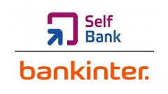 bankinter vs self