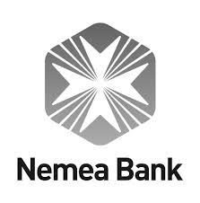nemea bank