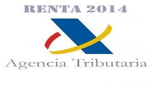 renta 2014