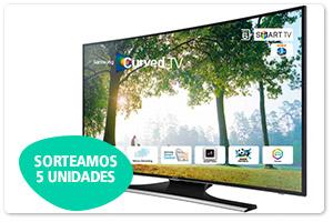 Estrena televisor con la caixa contratando un seguro por for Seguro hogar la caixa