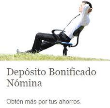 DEPOSITO BONIFICADO NOMINA 2