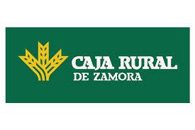 LOGO CAJA RURAL ZAMORA