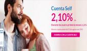 PLAN AMIGO DE IMAGINBANK: 40€ EN AMAZON PARA TI Y EL AMIGO QUE TRAIGAS