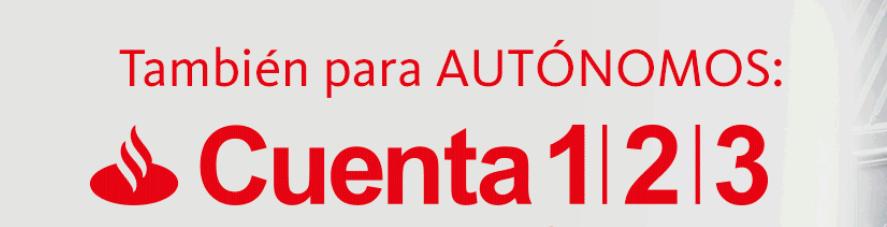 autonomos cuenta 123