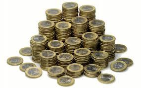 monedas 22