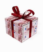 regalo billetes 2