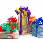 Descubre las cuentas nómina con regalo de este mes de septiembre