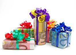 regalo dinero 2