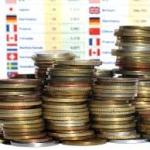 ¿Sigue la rentabilidad de los depósitos nacionales por debajo de los extranjeros?