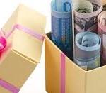Conoce los regalos que te hacen los bancos al contratar sus cuentas