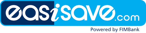 LOGO EASISAVE