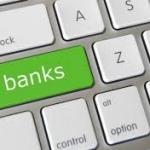 ¿Sabes cuál es el banco que más cuentas abrió el año pasado?