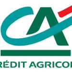 Los depósitos de Crédit Agricole a la cabeza en rentabilidad