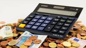 calculadoras-nomina