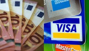 dinero-y-tarjetas
