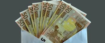 sobre-dinero-3