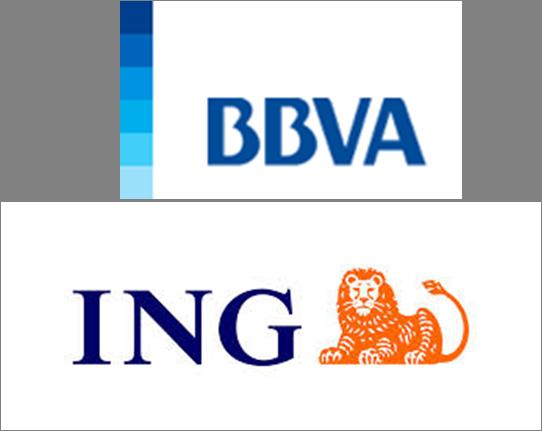 bbva-vs-ing