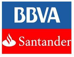 bbva-vs-santander