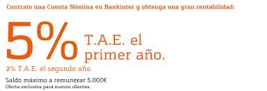 cuenta-nomina-bankinter