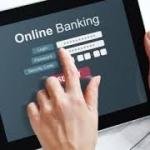 Si quieres rentabilidad en tus depósitos pásate a la banca online