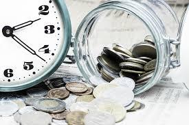 tiempo-de-dinero