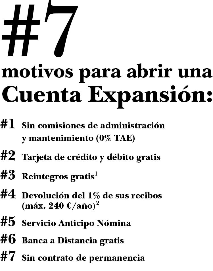 cuenta-expansion-motivos