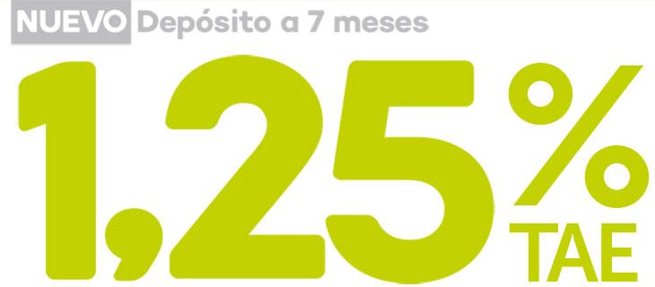 depositos-novobanco-2