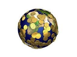 dinero-mundo