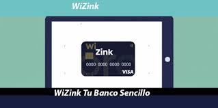 pantalla-wizink