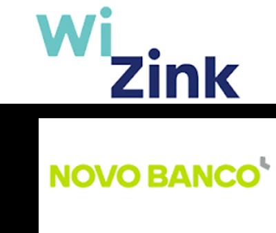 wizink-vs-novobanco