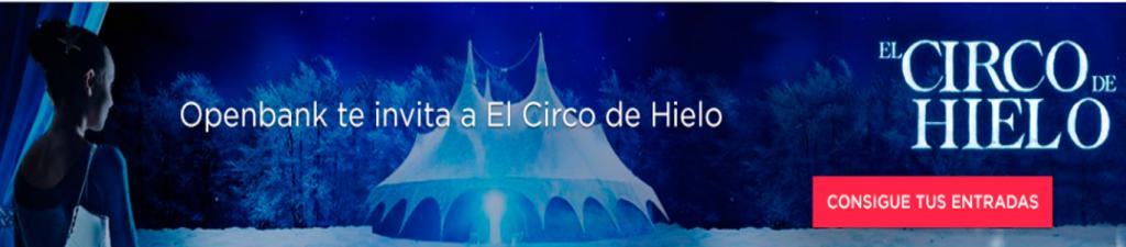 circo-de-hielo