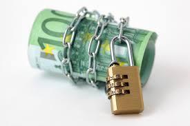 dinero-cadena