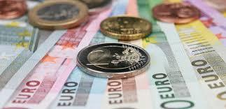 rentabilidad-dinero