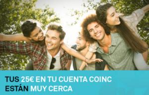 promo-coinc
