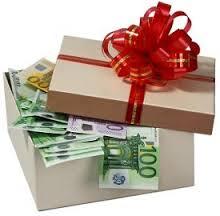 cuentas-nomina-regalo