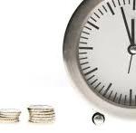 ¿Dónde encontramos la rentabilidad a corto plazo?