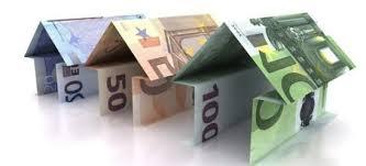 las-mejores-hipotecas