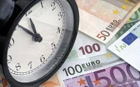 reloj-deposito