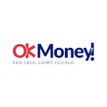 TU PRÉSTAMO INMEDIATO CON OK MONEY!